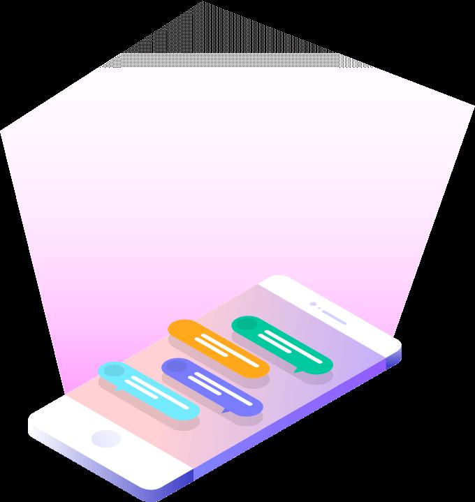 În ingineria software-ului, un proces de dezvoltare a software-ului este procesul de împărțire a lucrărilor de dezvoltare a software-ului în faze distincte pentru a îmbunătăți designul, managementul produselor și gestionarea proiectelor. Este, de asemenea, cunoscut ca un ciclu de dezvoltare a software-ului.
